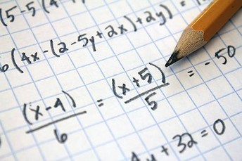 Fox Lane High School Excels in the First New York Math League Contest of the Season