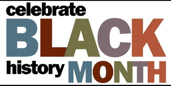 Parents needed for Black History Month