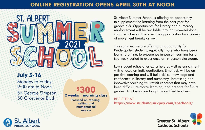 https://www.spschools.org/whats_new/summer_school