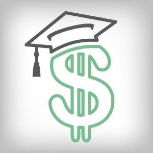 Eligible Cal Grant Schools
