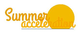 High School Online Summer Acceleration
