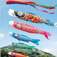 Children's Day - Japan