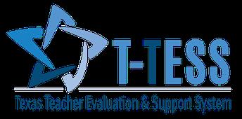 T-TESS Manual & Orientation for Campus Administrators (Mandatory)