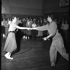 8th Grade Dance February 29th
