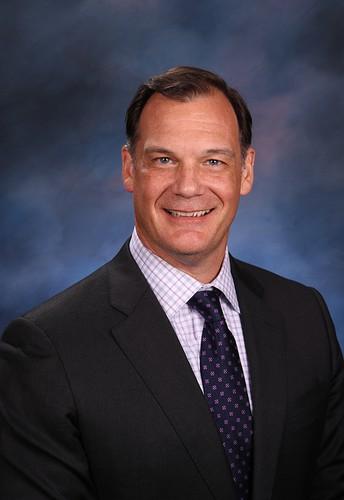 A Message From Superintendent Bulson