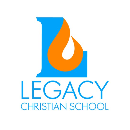 Legacy Christian School profile pic