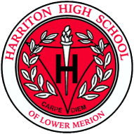 Harriton High School