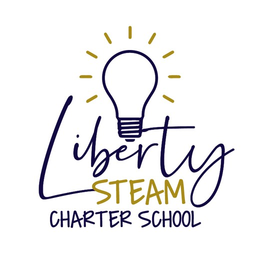 Liberty STEAM Charter School profile pic