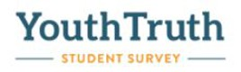 YouthTruth Surveys