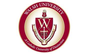 Walsh Univsersity
