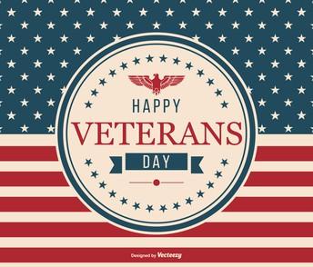 Veterans Day at The Ranch