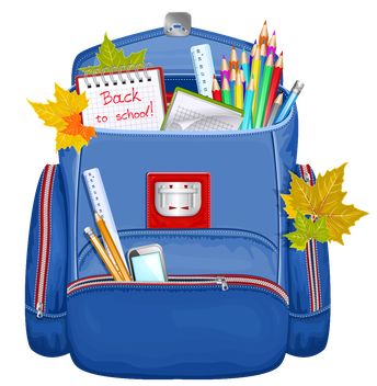 West Hartford Social Services Back-to-School Supplies Program