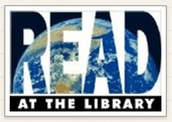 District Library Databases for Information!