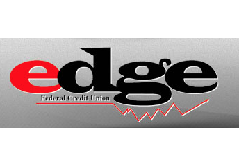 Edge Federal Credit Union Scholarships