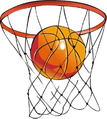 Basketball Tournaments Underway