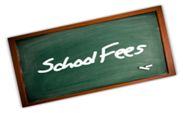 Collection of School Fees
