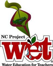 Project WET Teacher Workshop