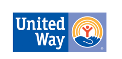 United Way Resources During the Covid-19 Pandemic