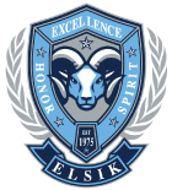 Elsik Ninth Grade Center