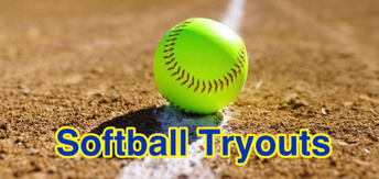 Warren 10u Travel Team INDY WARRIORS Softball Tryouts