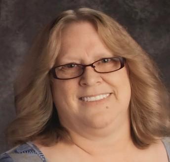 Mrs. Ruth Taylor