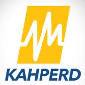 Contact KAHPERD
