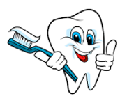 We would like to Kacher Dentistry for their continued support to our school!