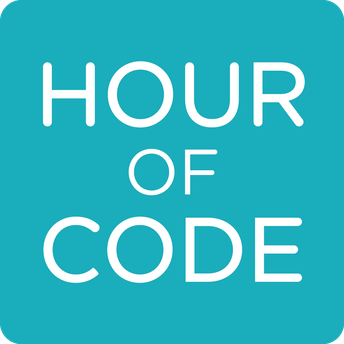 The Hour of Code - Coming the Week of December 3-9