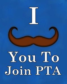 Have you Joined the Grant PTA Yet? Announcing Side Benefits!