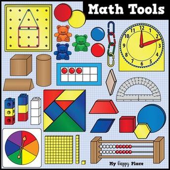 Manipulate in Math