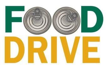 PTO Food Drive
