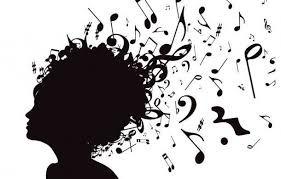 Gr. 2 - 8 Music this week