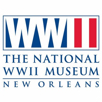 5. Summer Workshop at the World War II Museum
