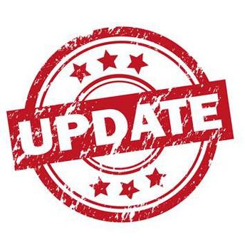 Parent Portal & Student Portal Updates