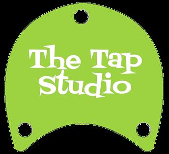 The Tap Studio