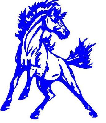 Tech Support #2 - Advisory/Mustang Minutes Teacher