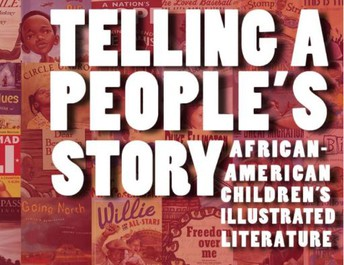 Sycamore To Host Exhibition On African-American Literature