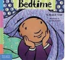 Bedtime Story Reading