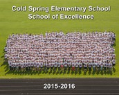 Cold Spring Elementary