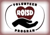 ROISD Volunteer Program