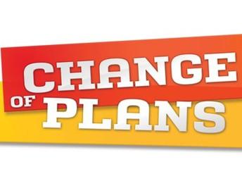 LOOLA meal pick up next week - Date/Location Change