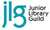 Junior Library Guild eBooks