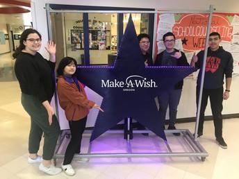 Star design team