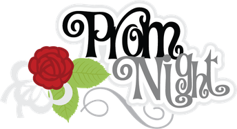 Prom Tickets are On Sale Now!