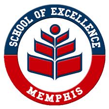 Memphis School of Excellence, High School