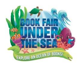 VRA Book Fair