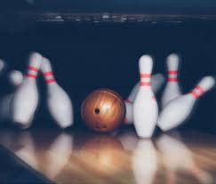 Avonworth Bowling is Rolling their Way to a Successful Season