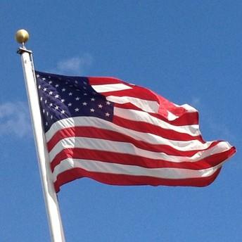 Monday, November 11 - Veterans Day