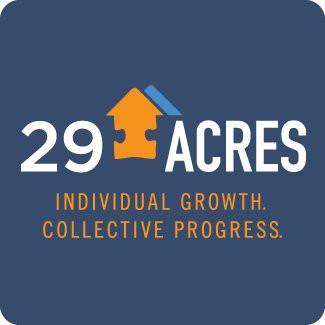 29  Acres profile pic