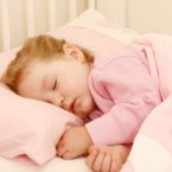 Big Kid Beds: When to Make the Switch
